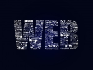 Webdesign - Webdevelopment - Webbureau