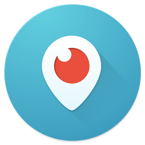 Periscope - GLOBAL LEXIS Online Marketing