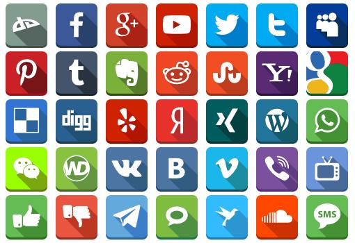 SOM: Social Marketing