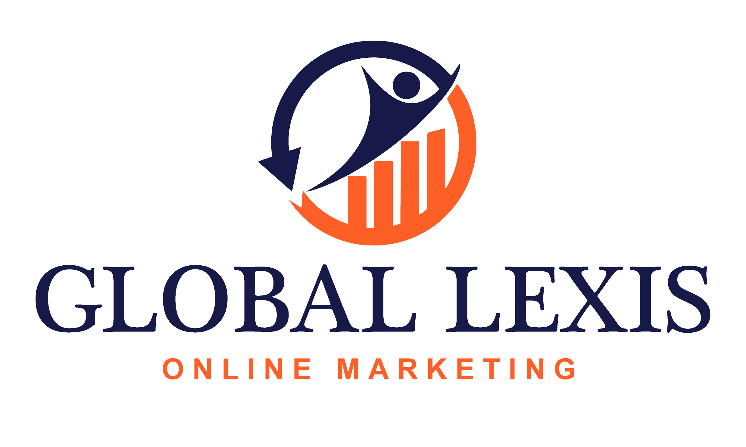 Global Lexis - Online Marketing