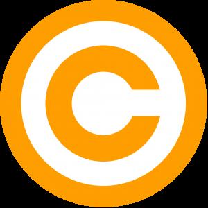 Copyright en Auteursrecht
